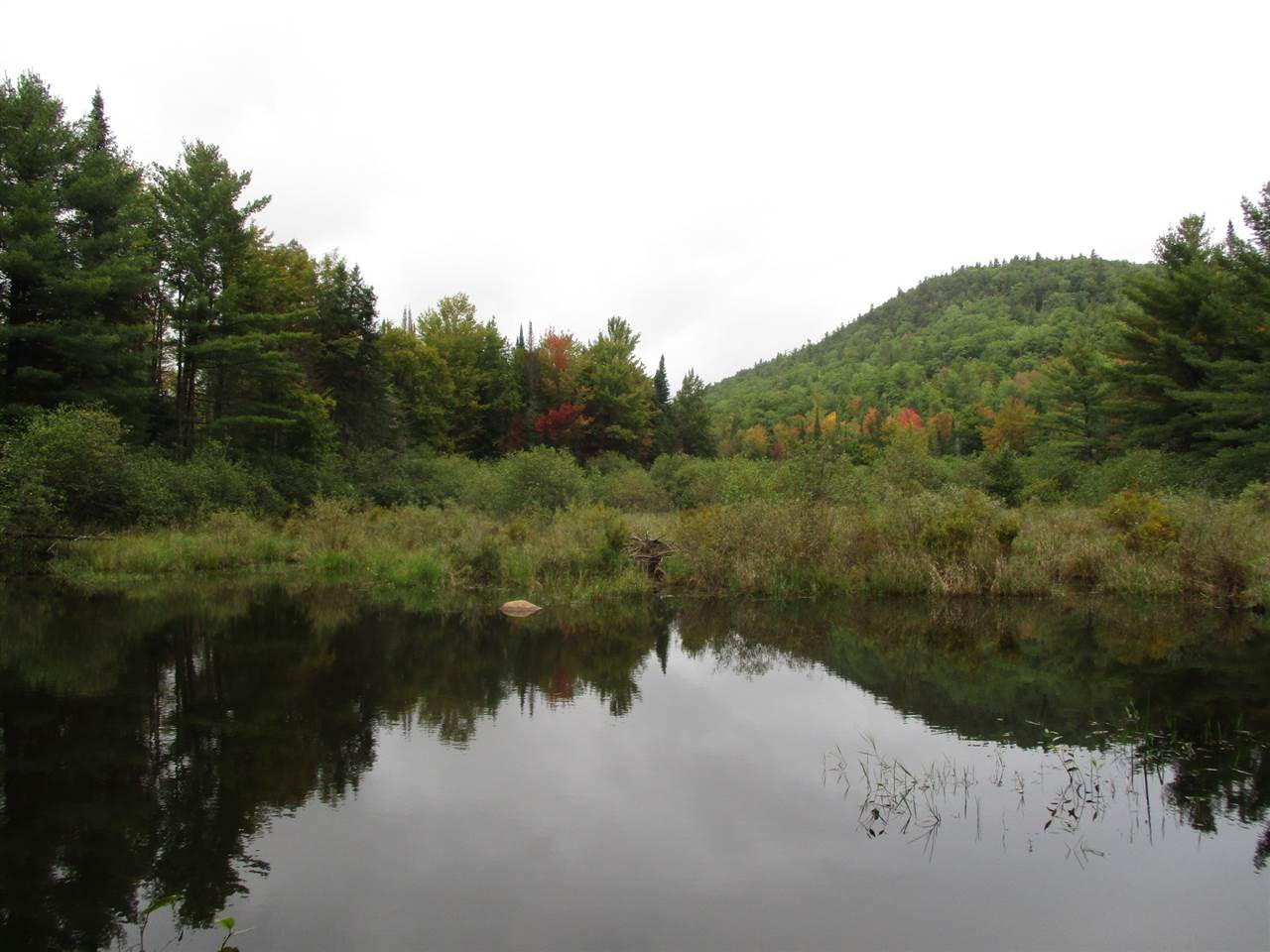 Keeseville image 16