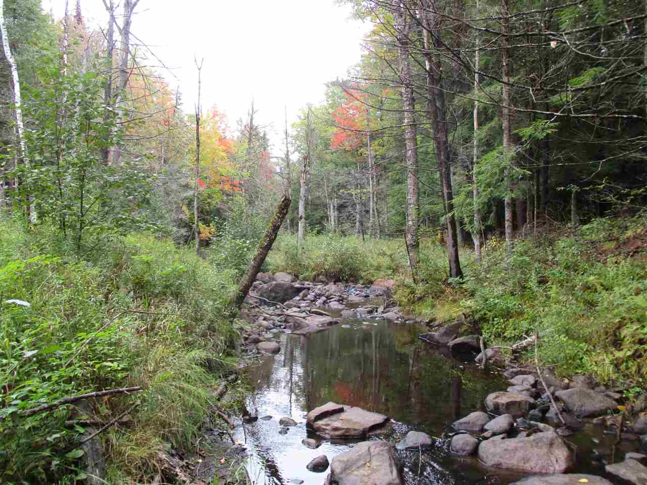 Keeseville image 2