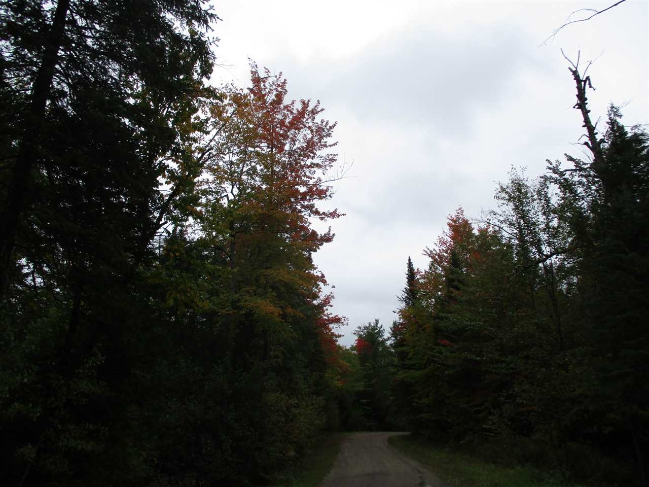 Keeseville image 8