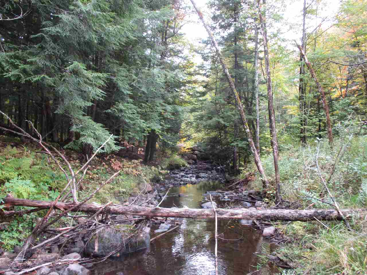 Keeseville image 9