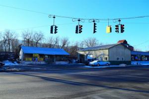 834 Main St, Cobleskill, NY 12043