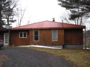 222 Lake Rd, Berne, NY 12023-4312
