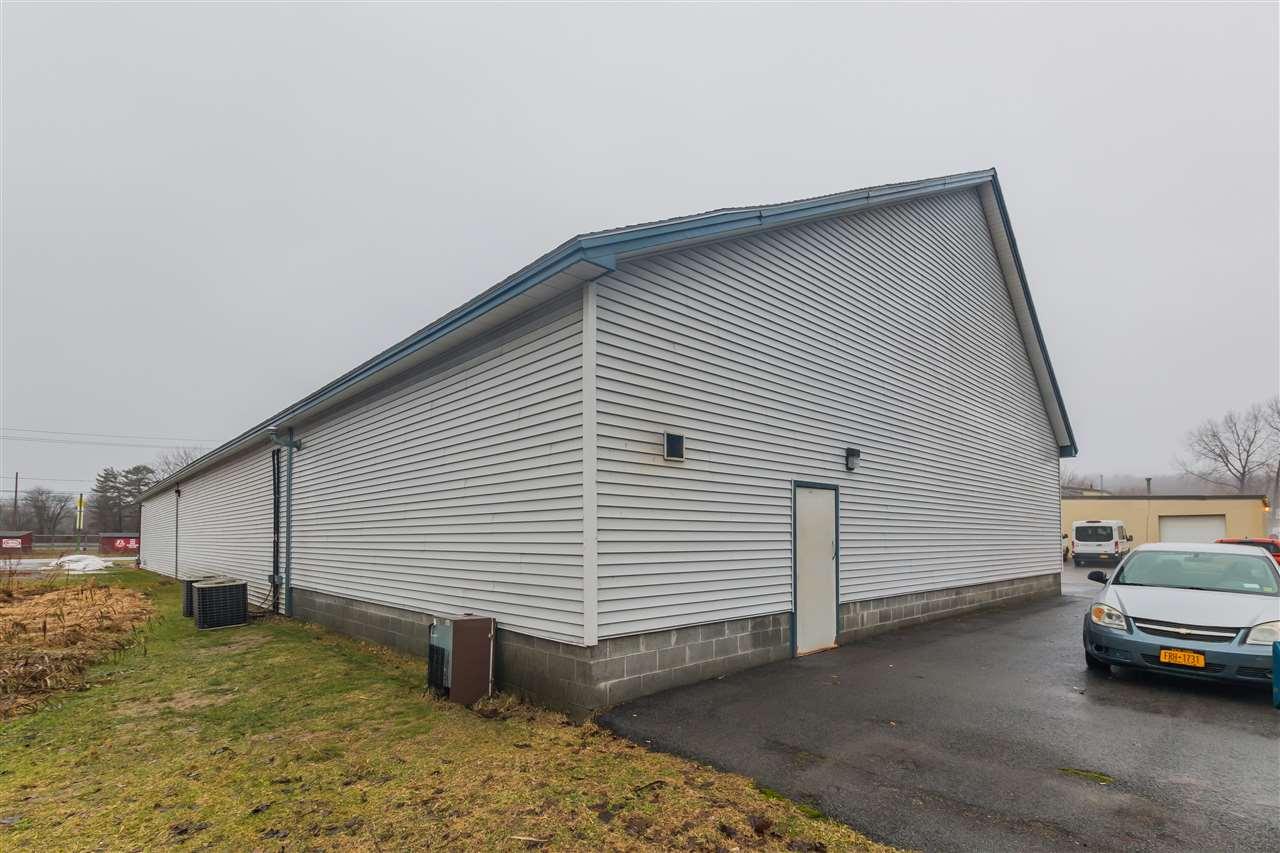 Gloversville image 36