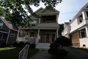 815 Rankin Av, Schenectad, NY 12308