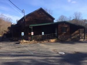 654 Saratoga Rd, Glenville, NY 12302