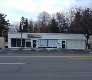 683 New Loudon Rd, Latham, NY 12110