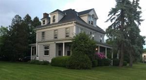 89 William St, Catskill, NY 12414-1417