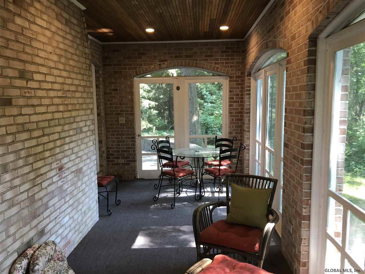 Loudonville image 26