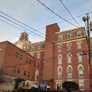192 Ninth St, Troy, NY 12180-2304