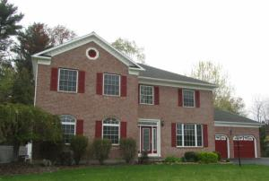 304 Danielle Dr, Schenectady, NY 12303