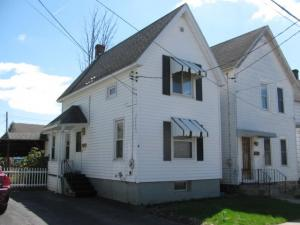 6 Temple St, Gloversville, NY