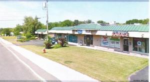 98 Everett Rd, Albany, NY 12205