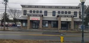 148 South Broadway, Saratoga Springs, NY 12866