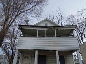 415 Duane Av, Schenectady, NY 12304