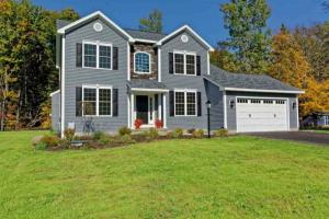 Lot 6 Lochvue Dr, Poestenk, NY 12140