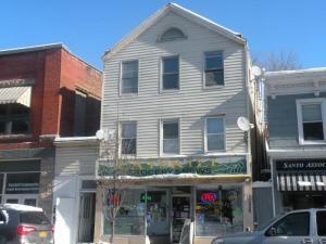 349 Main St, Catskill, NY 12414