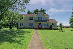 74 Hayner Rd, Waterford, NY 12188