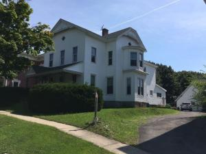 Multi Family Homes For Sale In Mayfield Northville Gloversville