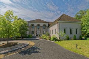10 Sage Estate, Albany, NY 12204