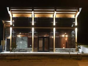 183 Nott Terr, Schenectad, NY 12308