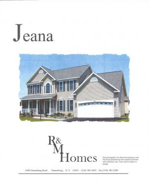 MLS Listings For Commercial & Residential Real Estate In ... on