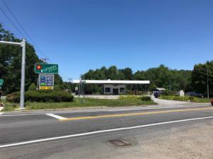 1402 Route 50, Ballston Spa, NY 12020