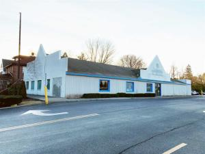1650 Eastern Pkwy, Schenectady, NY 12309