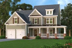 Arlington Cir, Ballston Spa, NY 12020