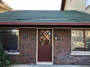 1532 Union St, Schenectad, NY 12309