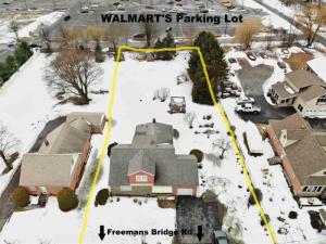 135 Freemans Bridge Rd, Glenville, NY 12302-3501