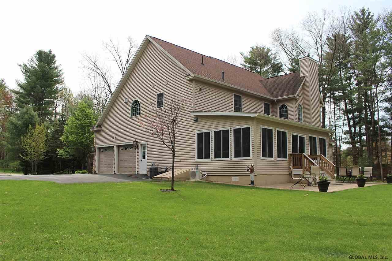Saratoga image 41