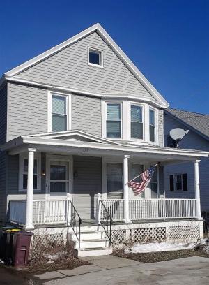 123 Main Av, Wynantskill, NY