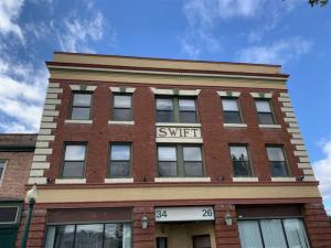 26 North Broadway, Schenectady, NY 12305