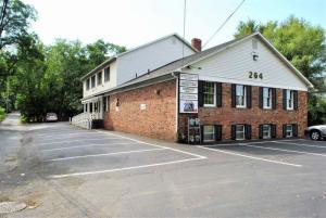 264 Osborne Rd, Albany, NY 12211