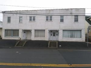 1123 B Central Av, Colonie, NY 12205