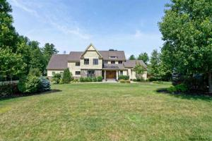23 Old Stone Ridge Rd, GrnfldCntr, NY 12833-1440