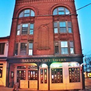 19 Caroline St, Saratoga Springs, NY 12866