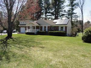 afd0689244fcc Adirondack Real Estate   Houses for Sale Including Lakefront Properties