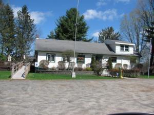 301 Kingsboro Av, Gloversville, NY 12078