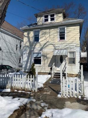 1863 Becker St, Schenectady, NY 12304