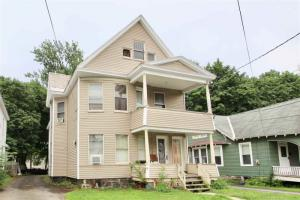 822 Bedford Rd, Schenectady, NY 12308