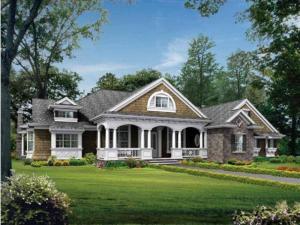 19 Aurora Av, Saratoga Springs, NY 12866