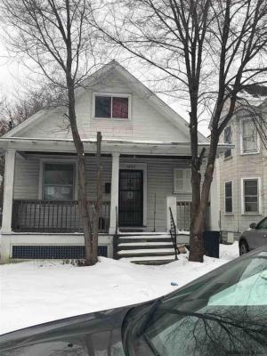 1422 Albany St, Schenectady, NY 12304