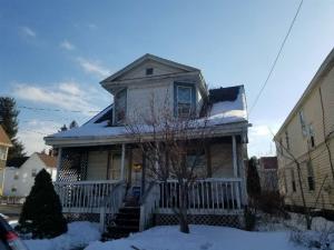 2060 E Eastern Pkwy, Schenectady, NY 12309