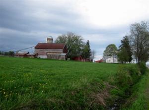 700 County Hwy 108, Saint Johnsville, NY 13452