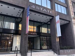 41 State St, Albany, NY 12207