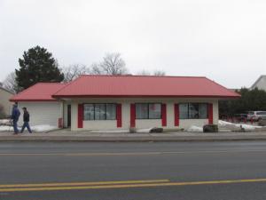 20 Main St, South Glens Falls, NY 12803
