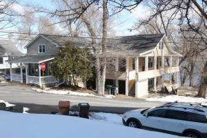 310 Main St, Hannacroix, NY 12124