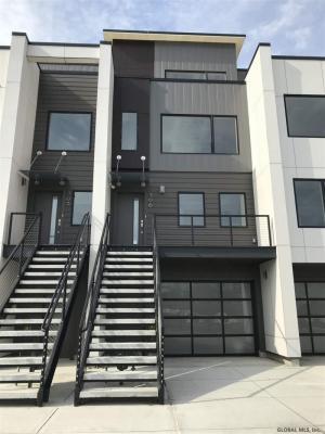 306 Harborside Dr., Schenectady, NY 12305