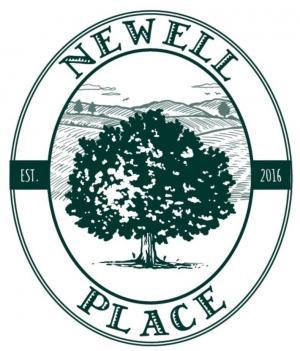 10 Newell Ln, Glenmont, NY 12077